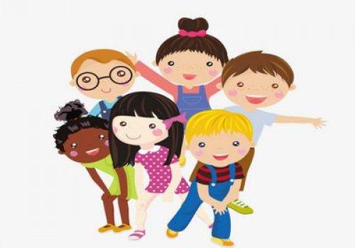 Dėl ikimokyklines ugdymo įstaigas lankančių vaikų medicininių pažymų